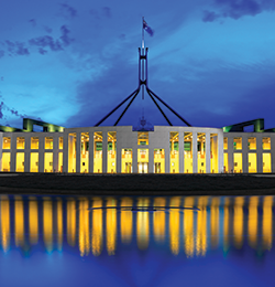 Branch-Images_canberra.png