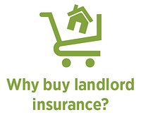 Why buy landlord insurance?