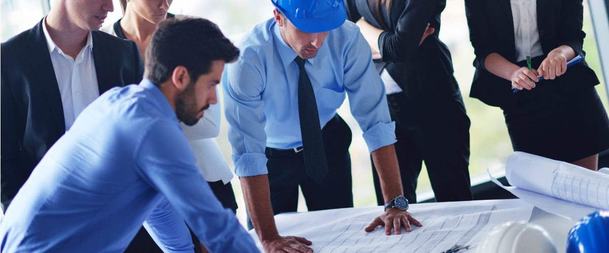 construction-contract-discussion-role-of-surety-bonds