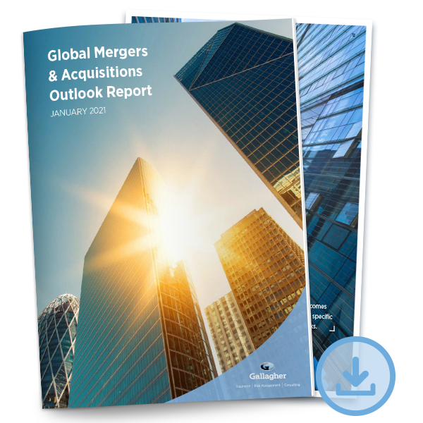 2866-M&A 2021 global report_mockup with icon