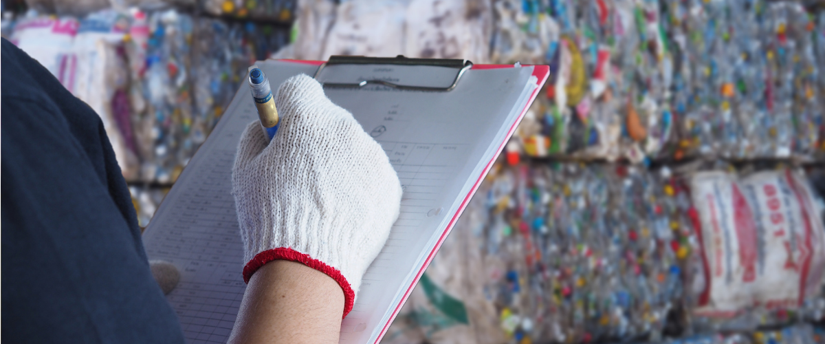 waste-recycling-getting-insurance-cover-checklist